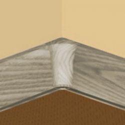Set 4 buc piese de colt interior plinta PBC605.242