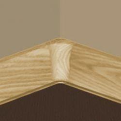 Set 4 buc piese de colt interior plinta PBC605.169