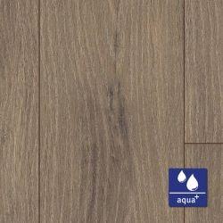 Parchet laminat Egger 8 mm Stejar La Mancha Afumat - rezistent la apa - 1,99 MP
