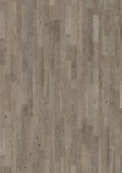 Plinta din lemn 22x60x2400 mm Karelia Oak Villicana