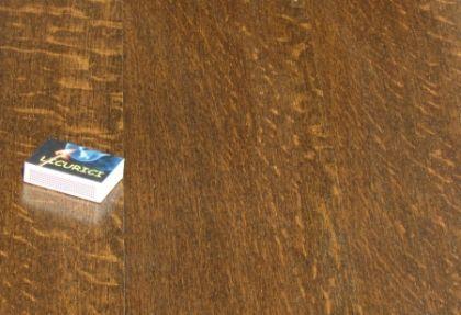 Parchet triplustratificat cu o lamela Stejar Protey lacuit - 2,2 MP