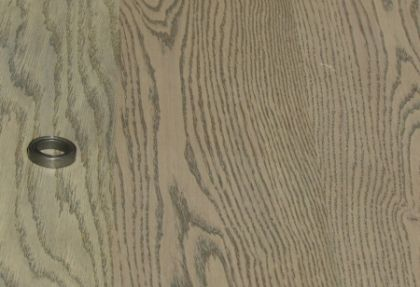 Parchet triplustratificat cu o lamela Stejar Carme Premium uleiat - 3,0 MP