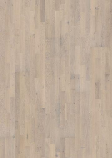 Parchet triplustratificat cu 3 lamele Stejar Dolomite Natur uleiat - 3,41 MP