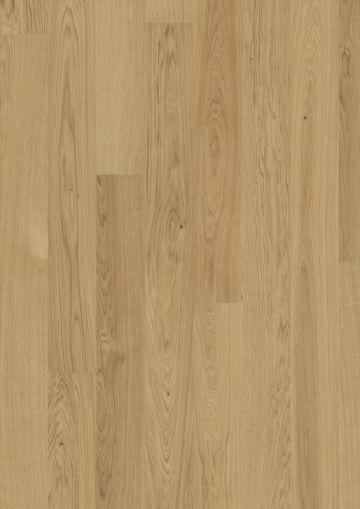Parchet triplustratificat cu o lamela Stejar Natur lacuit - 2,72 MP