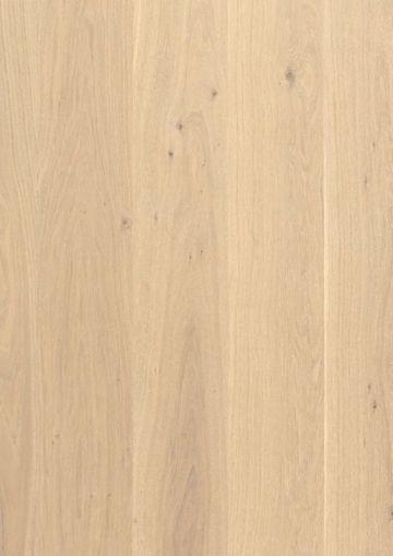 Plinta din lemn 22x60x2400 mm Karelia Oak Hilo