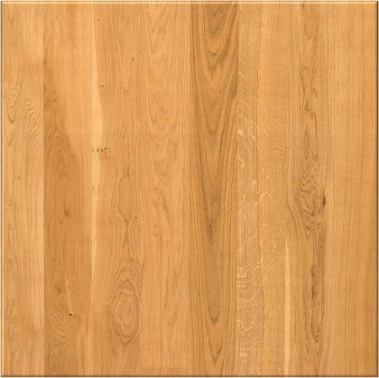 Parchet triplustratificat cu o lamela Stejar Story Grain Brown lacuit mat - 1,23 MP