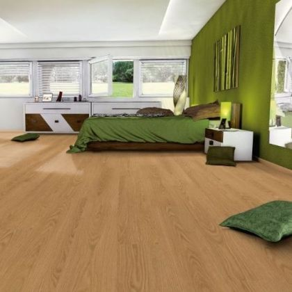 Parchet laminat Egger 8 mm Stejar Windsor natur - 1,98 MP