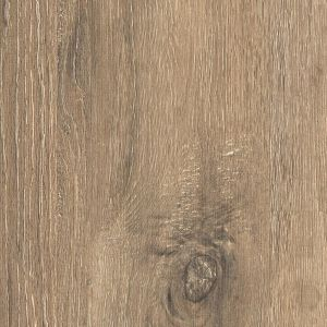Parchet laminat Egger Authentic Clasic Stejar Parchet Inchis
