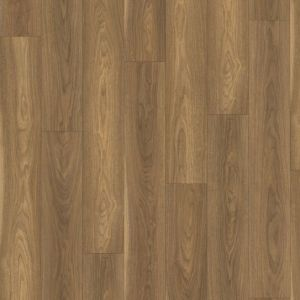Parchet laminat Egger Authentic Clasic Nuc Mansonia