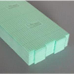 Folie spuma 2 mm pentru instalarea parchetului; 15 mp
