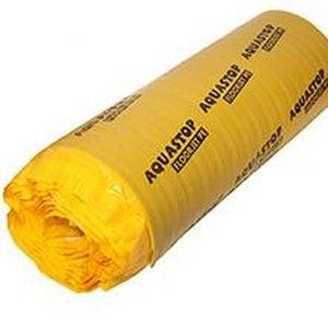 25 mp folie Aquastop pentru parchet PEE grosime 3 mm, culori diferite