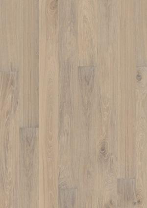 Parchet triplustratificat cu o lamela Stejar Story Dolomite Natur uleiat - 2,54 MP