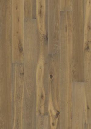 Plinta din lemn 22x60x2400 mm Karelia Oak Cheaseapeake