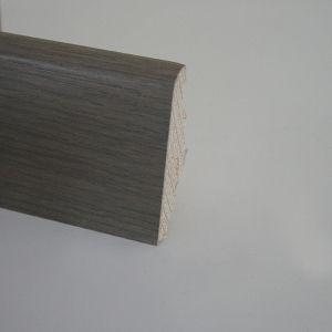 Plinta din lemn 19x58x2500 mm Karelia Rock Salt