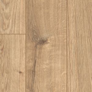 Parchet laminat Egger 10 mm Stejar Dunnington Deschis - 1,22 MP
