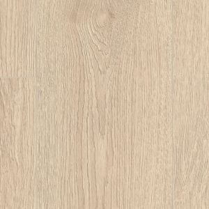 Parchet laminat Egger 10 mm Stejar Newbury Alb - 1,74 MP
