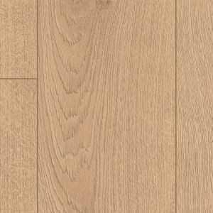Parchet laminat Egger 8 mm Stejar Newbury Deschis - 1,99 MP