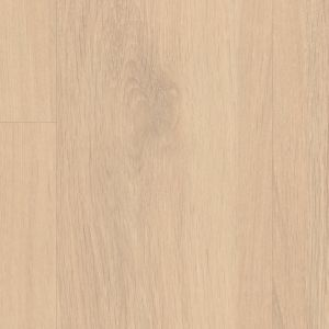 Parchet laminat Egger 8 mm Stejar Brooklyn Alb - 1,98 MP