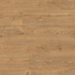 Parchet laminat Egger Design 5 mm Stejar Waltham Natur - 2,52 MP