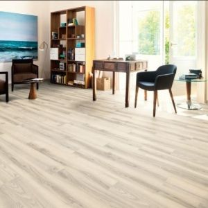 Parchet laminat Egger 8 mm Stejar Alberta Polar - 1,98 MP