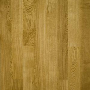 Parchet triplustratificat cu o lamela Stejar Oregon lacuit