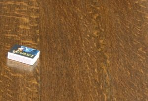 Parchet triplustratificat cu o lamela Stejar Protey lacuit - 2,0 MP