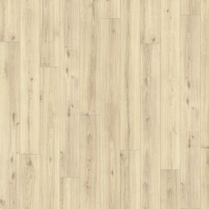Parchet laminat Egger 10 mm Stejar Western Deschis - 1,22 MP