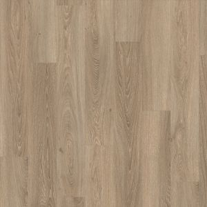 Parchet laminat Egger 8 mm Stejar Amiens Deschis - 1,99 MP