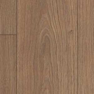Parchet laminat Egger 8 mm Stejar Maro Nord - 1,99 MP