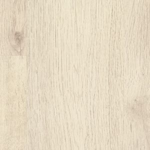 Parchet laminat Egger 8 mm Stejar Cortina Alb - 1,98 MP