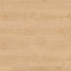 Parchet laminat Egger Design 5 mm Stejar Natur Nisipos - 2,52 MP