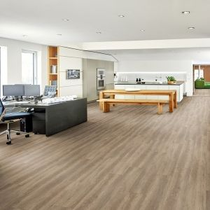 Parchet laminat Egger Design 7,5 mm Sereda Oak - 2,5427 MP