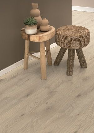 Parchet laminat Egger Design 7,5 mm  Beige Almington Oak - 1,9948 mp