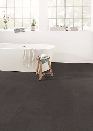 Parchet laminat Egger Design 7,5 mm Anthracite Jura Slate - 2,5427 MP