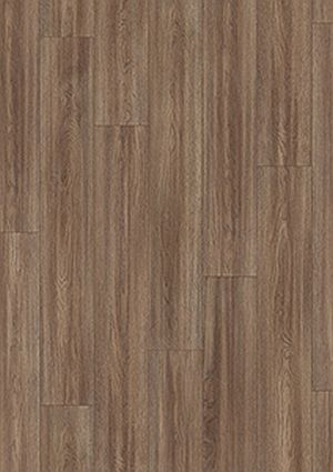 Parchet laminat Egger 12 mm Stejar Soria maro - 1,4961 mp